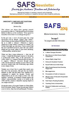 SAFSApril2014